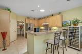 38635 Desert Mirage Drive - Photo 11