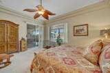 38635 Desert Mirage Drive - Photo 14