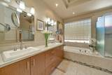 38635 Desert Mirage Drive - Photo 15