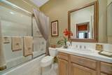 38635 Desert Mirage Drive - Photo 19