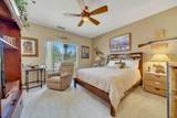 38635 Desert Mirage Drive - Photo 20