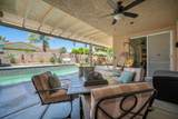 38635 Desert Mirage Drive - Photo 21