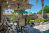 38635 Desert Mirage Drive - Photo 22