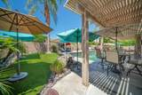 38635 Desert Mirage Drive - Photo 23