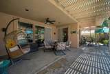 38635 Desert Mirage Drive - Photo 24