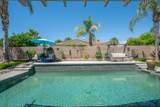 38635 Desert Mirage Drive - Photo 25