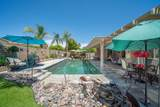 38635 Desert Mirage Drive - Photo 28