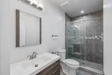 68260 Concepcion Road - Photo 10