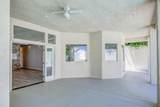 68260 Concepcion Road - Photo 14