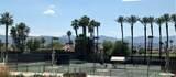 194 Desert Falls Drive - Photo 42