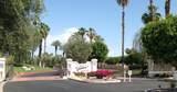 194 Desert Falls Drive - Photo 46