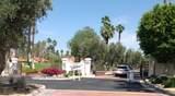 194 Desert Falls Drive - Photo 47
