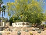 194 Desert Falls Drive - Photo 49