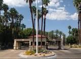 194 Desert Falls Drive - Photo 50
