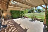 41583 Woodhaven Drive - Photo 23