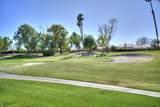 41583 Woodhaven Drive - Photo 25