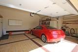 245 Kavenish Drive - Photo 50