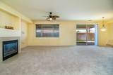 83963 Wolf Creek Road - Photo 4