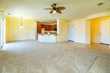 83963 Wolf Creek Road - Photo 5