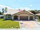 68775 Los Gatos Road - Photo 1