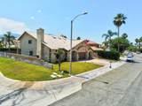 68775 Los Gatos Road - Photo 61