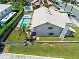 68775 Los Gatos Road - Photo 62