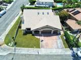 68775 Los Gatos Road - Photo 63