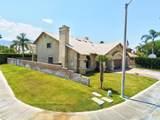 68775 Los Gatos Road - Photo 64