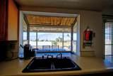 66651 Yucca Drive - Photo 16