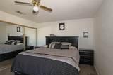 66651 Yucca Drive - Photo 19