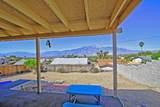 66651 Yucca Drive - Photo 2