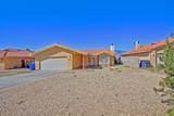 66651 Yucca Drive - Photo 23