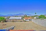 66651 Yucca Drive - Photo 3