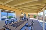 66651 Yucca Drive - Photo 4