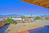 66651 Yucca Drive - Photo 5