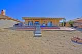 66651 Yucca Drive - Photo 6