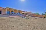66651 Yucca Drive - Photo 7