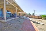 66651 Yucca Drive - Photo 8