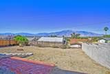 66651 Yucca Drive - Photo 9