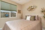 65494 Burrowing Owl Court - Photo 22