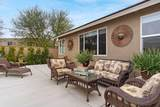 65494 Burrowing Owl Court - Photo 42