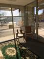 73810 Dinah Shore Drive - Photo 4