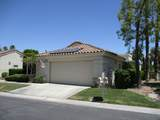 43768 Via Magellan Drive - Photo 2
