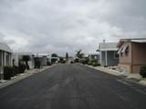 10210 Baseline Road - Photo 5