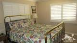 38376 Poppet Canyon Drive - Photo 8