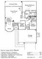 78916 Links Drive - Photo 47