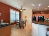 78965 Falsetto Drive - Photo 14