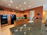 78965 Falsetto Drive - Photo 18