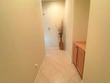 78965 Falsetto Drive - Photo 20