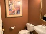78965 Falsetto Drive - Photo 27